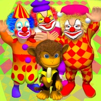Codes for Monkey and The Circus Hack