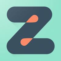 App Icon Zenjob - Studentenjobs
