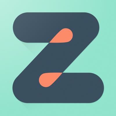 Zenjob - Studentenjobs app