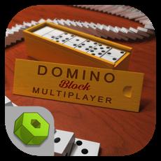 Activities of Domino Multiplayer