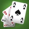 Bridge Card Game