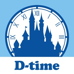 D-time - for TDR waiting time
