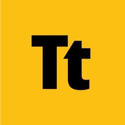 Tictail: Shop Emerging Brands