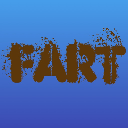 Fart World