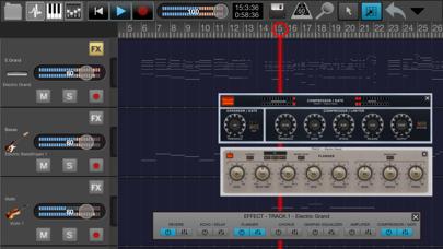 Recording Studio Pro!のおすすめ画像1
