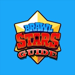 GUIDE FOR BRAWL STARS PRO