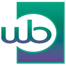 WesternBank Tablet Banking