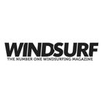 Windsurf Magazine на пк