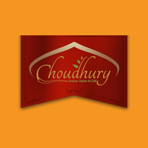 choudhuryrestaurant