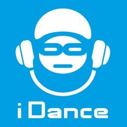 i-Dance