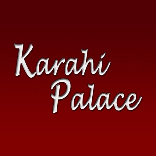 Karahi Palace