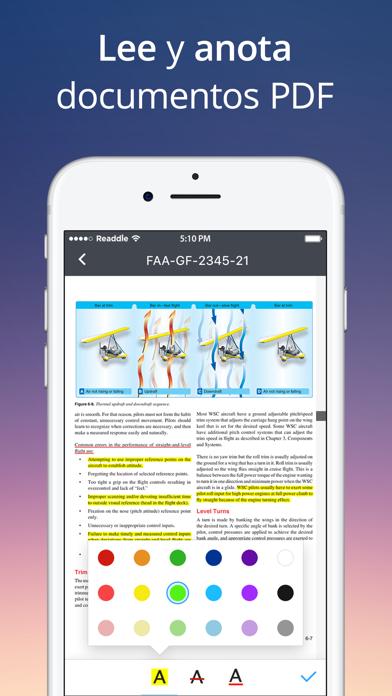 download Documents de Readdle apps 1
