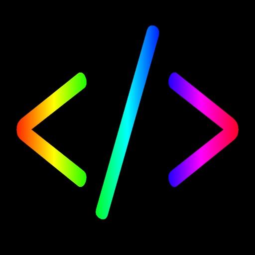 HTML Designer - Code Editor