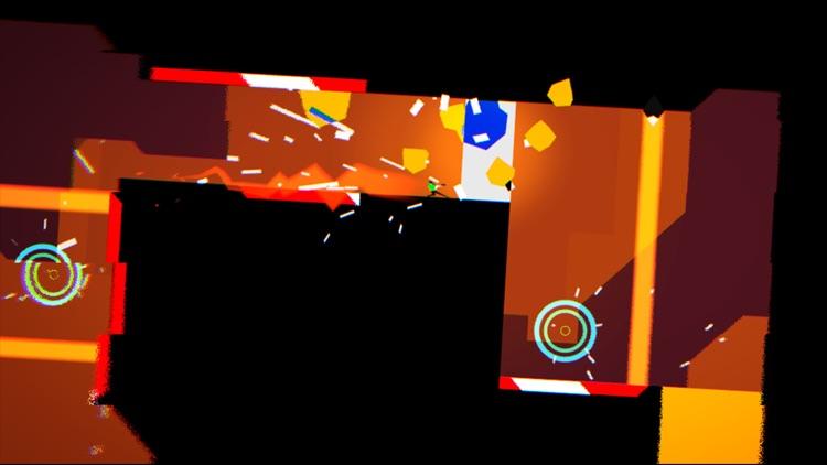 STANDBY - Lightning Fast Platformer screenshot-0