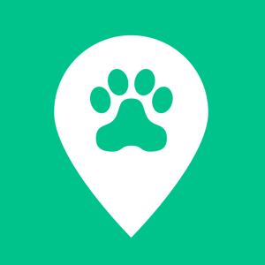 Wag! - Instant Dog Walkers Lifestyle app
