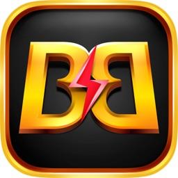 Bravento Sports tracker Game