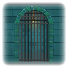 Activities of Escape Jail In 5 Minutes
