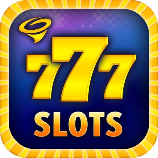 GameTwist Slots by Funstage Spielewebseiten Betriebsges.m.b.H.  GameTwist Slots...