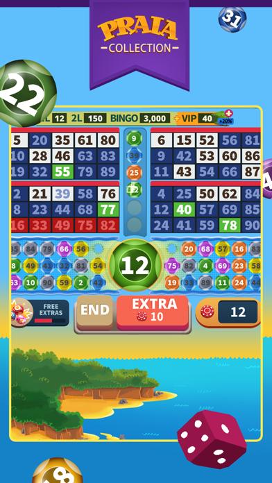 点击获取Pipa Video Bingo