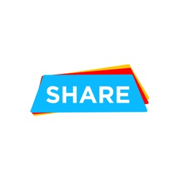SHARE Transit for Riders
