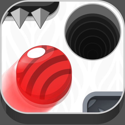 Baixar Slide!t para iOS