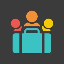 GrupTrip: Group Travel Planner