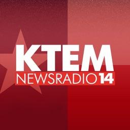 KTEM NewsRadio 14