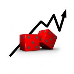 MCarloRisk for Stocks and ETFs