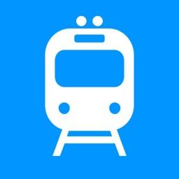 Commuter (New Jersey Rail)