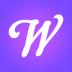 Werble - The Photo Animator