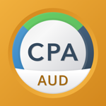 CPA AUD Mastery