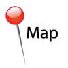 Stephen Flournoy - iMap 5.0 アートワーク