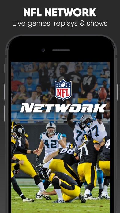 download fuboTV: Watch Live Sports & TV apps 5