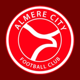 Almere City FC Official