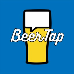 BeerTap - Drinks With Friends