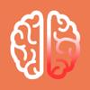 Migraine Alert - Second Opinion Health, Inc