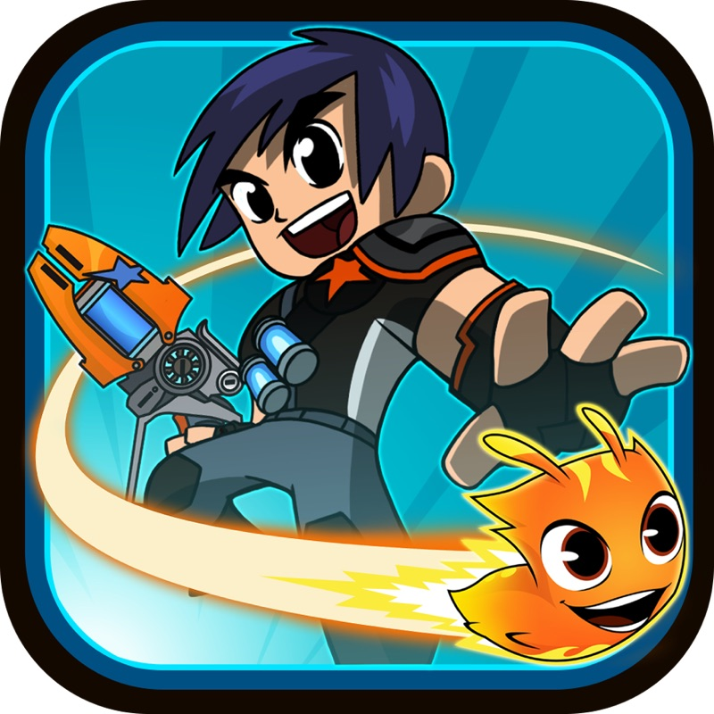Slugterra: Slug it Out! Hack - Online Resource Generator | Gehack com