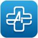 53.优智皮肤-皮肤医生专属的影像管理工具
