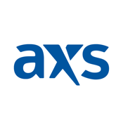 Axs Tickets app review