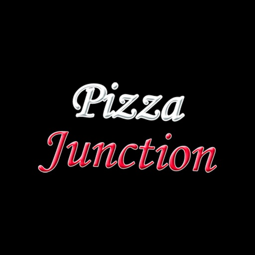 Pizza Junction Manchester