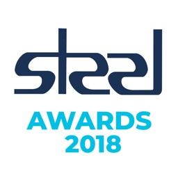 SAISC Steel Awards