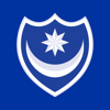 Portsmouth Official App
