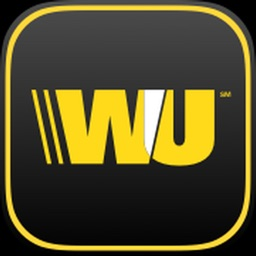 WesternUnion CZ Money Transfer