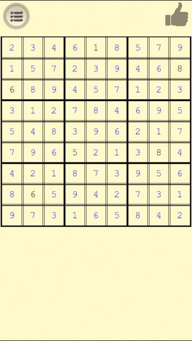 https://is3-ssl.mzstatic.com/image/thumb/Purple128/v4/4e/7e/31/4e7e31fa-ac74-d15d-9bb4-62aead2e6078/pr_source.jpg/696x696bb.jpg