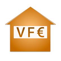 VFE-Rechner