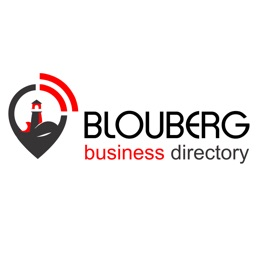Blouberg Business Directory