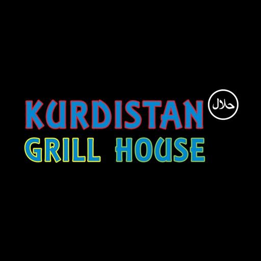 Kurdistan Grill House