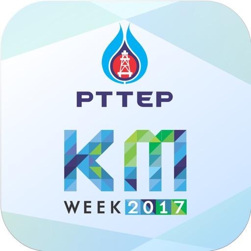 KM Week 2017