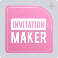 Invitation maker invite maker on the app store weekly subscription stopboris Image collections