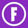 Field Guide for Fortnite